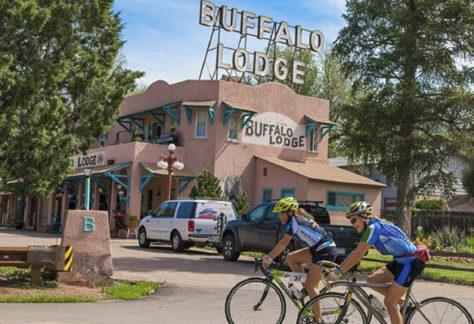buffalo-lodge-Cyclists 300 dpi